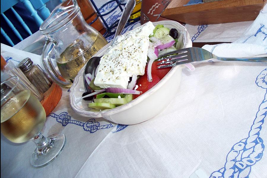 Restaurant FURØYA ligger på Furøya i Tvedestrandsfjorden